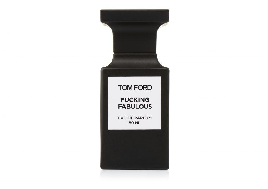 Tom Ford Fucking Fabulous: πότε έρχεται στην Ελλάδα! | tlife.gr
