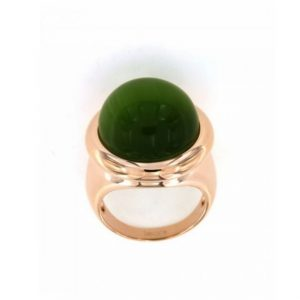 Δαχτυλίδι Jools