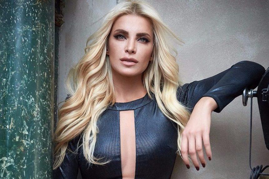 Ηχηρή αποχώρηση από την εκπομπή της Κατερίνας Καινούργιου! | tlife.gr