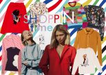 Οι επιλογές μιας fashion editor: Τα πιο ωραία τοπ της Άνοιξης που θα βρεις τώρα στην αγορά