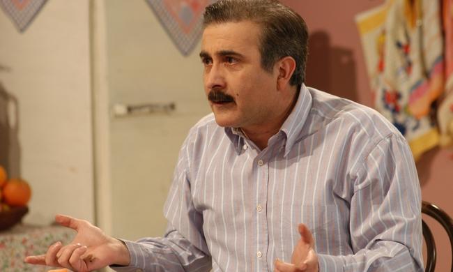 Ο Λάκης Λαζόπουλος στον ΑΝΤ1! Μόλις έφτασε η επίσημη ανακοίνωση του καναλιού…