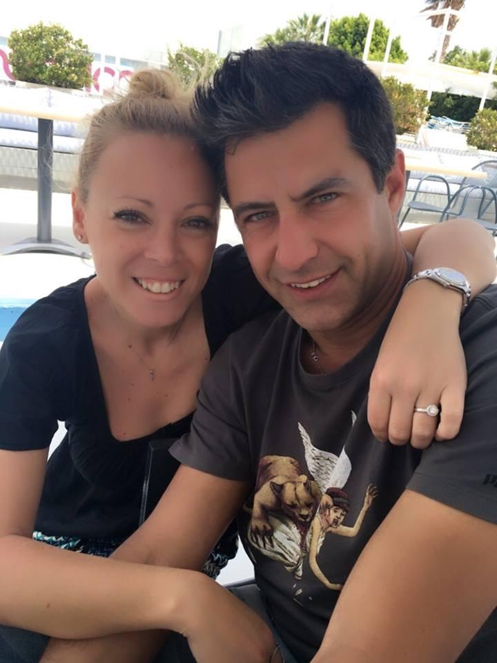 3b86162b91 Κωνσταντίνος Αγγελίδης  Η φωτογραφία από το νοσοκομείο και τα ...