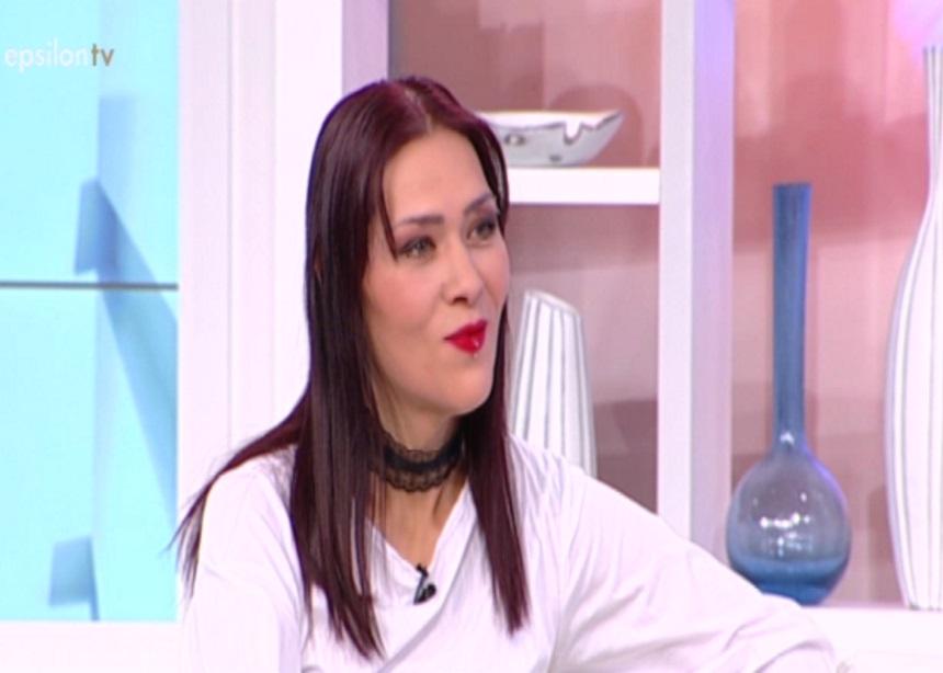 Tatiana Live: Η ιστορία του 30χρονου Βαγγέλη που έγινε Ανδρομέδα