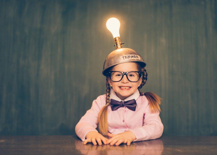 Πέντε επιστημονικά αποδεδειγμένοι τρόποι να μεγαλώσεις… καλούς μαθητές! | tlife.gr