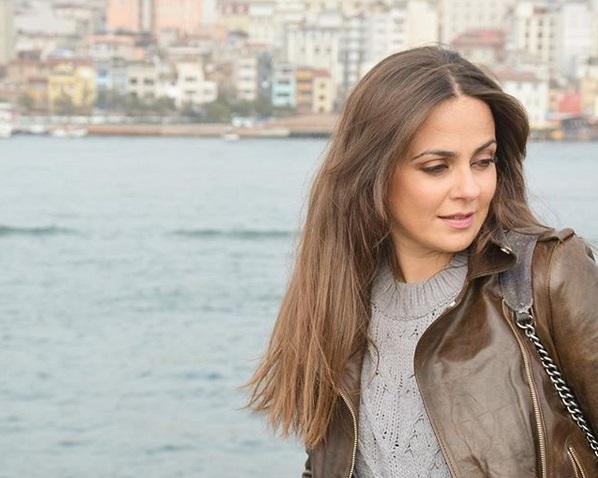 Μάνος Παπαγιάννης – Αγγελική Δαλιάνη: Νέο ταξίδι στο εξωτερικό για το ζευγάρι! | tlife.gr