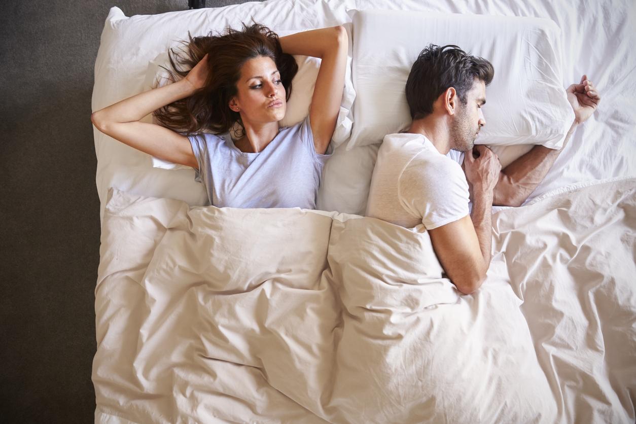 Τι κάνεις αν το σεξ στη σχέση είναι «κακό»; | tlife.gr