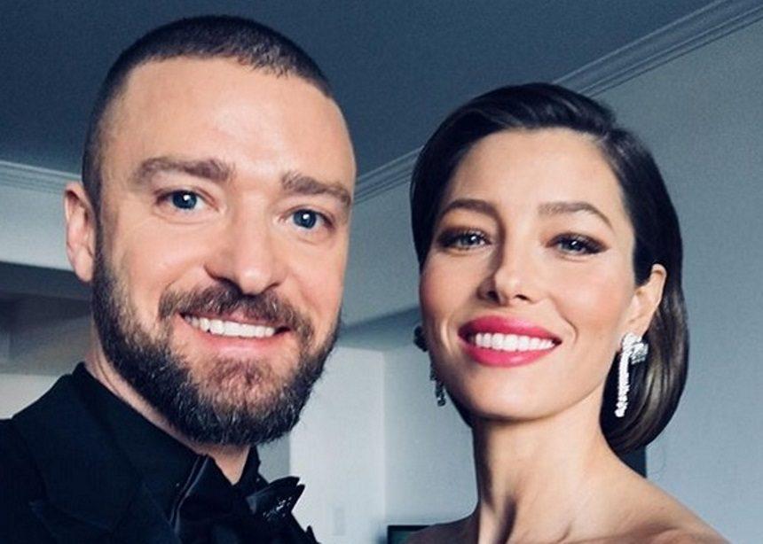 Justin Timberlake-Jessica Biel: Το δημοφιλές ζευγάρι πουλάει το διαμέρισμά του στο Soho | tlife.gr