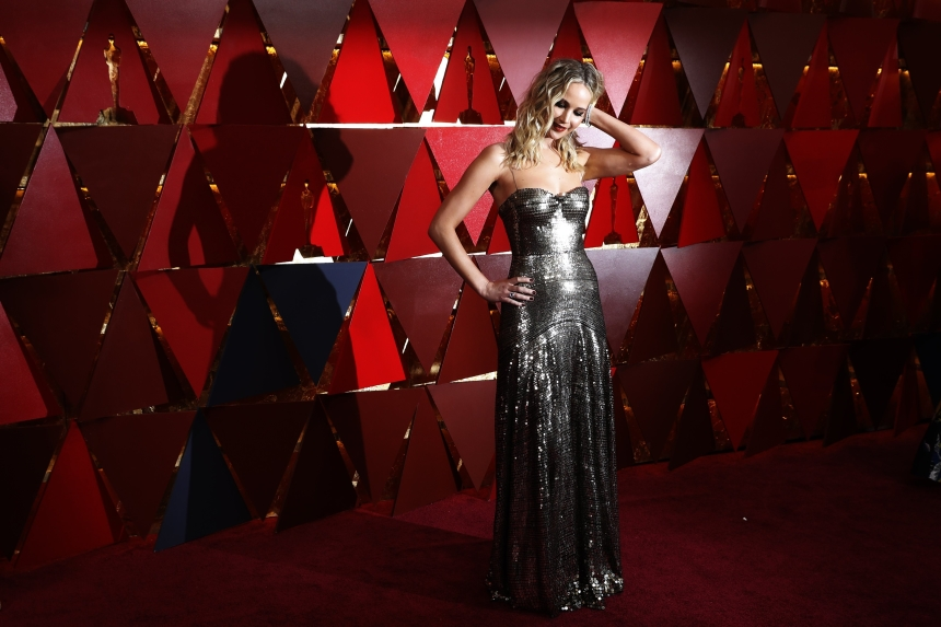 "Jennifer Lawrence: ""Δεν μου αρέσει το σεξ"" | tlife.gr"