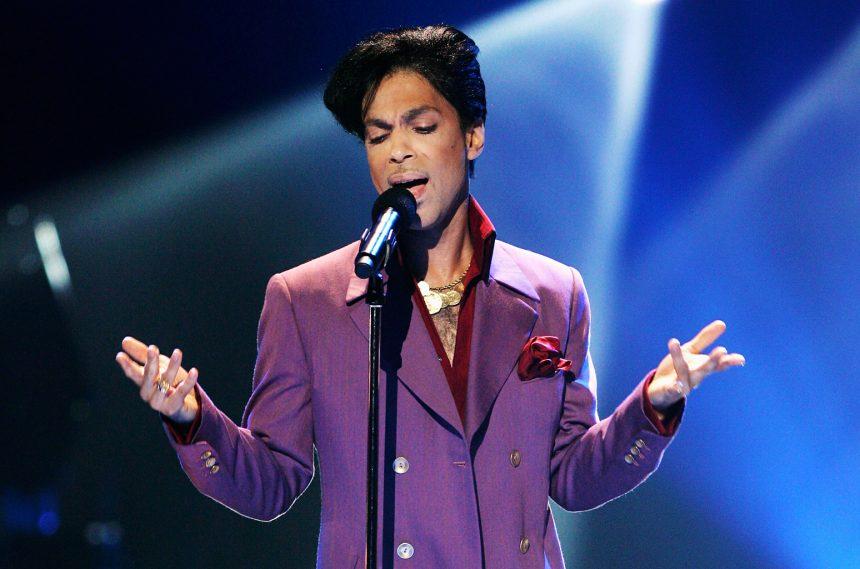 Prince: Πλησιάζει η δεύτερη επέτειος θανάτου του | tlife.gr