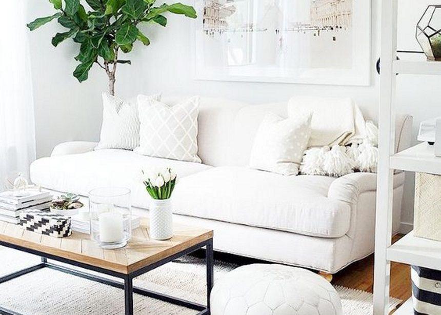 Ανοιξιάτικος βαθύς καθαρισμός! Προετοίμασε το σπίτι σου για την άφιξη της άνοιξης! | tlife.gr