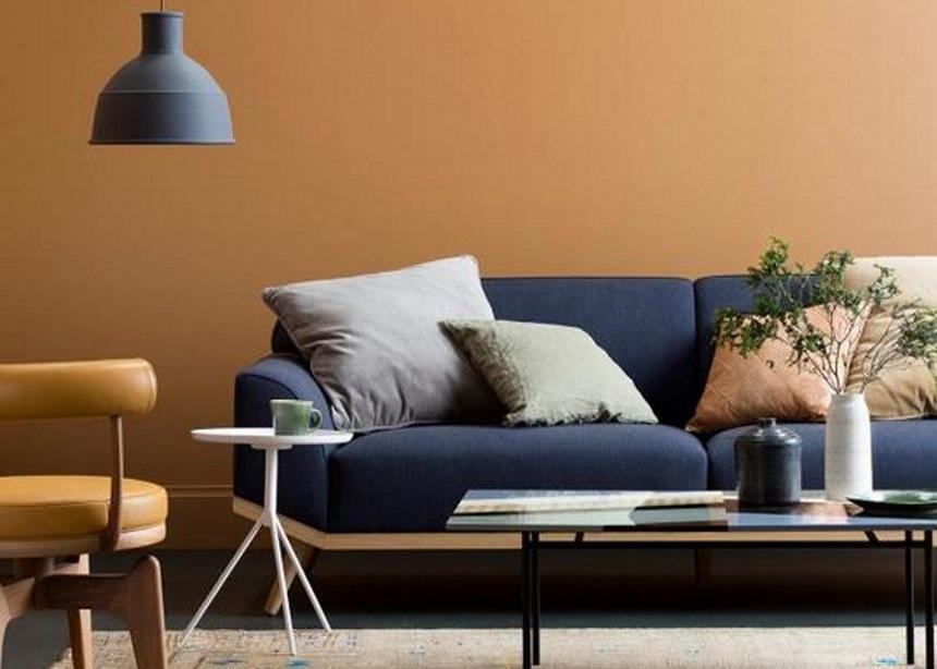 Αυτές είναι οι τρεις πρώτες καλοκαιρινές τάσεις στο interior design που μόλις κατέφθασαν!