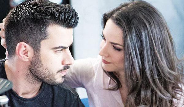 Γιάννης Τσιμιτσέλης: Απαντά πρώτη φορά για την Κατερίνα Γερονικολού! | tlife.gr