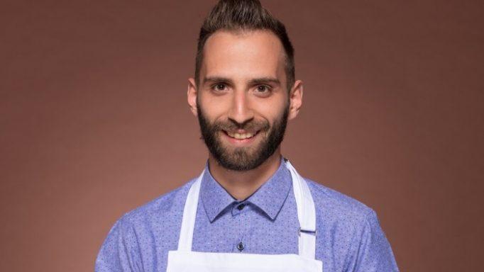 "Master Chef: Το Twitter ""έκραξε"" την αλαζονεία του Τζώρτζη!"