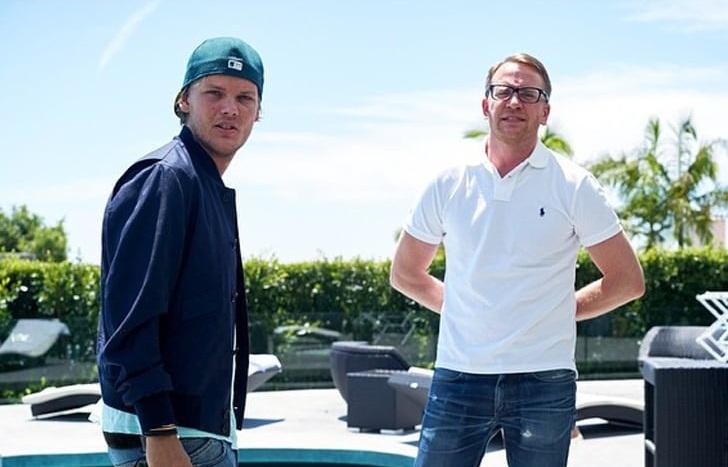 Avicii: Ο αδερφός του διάσημου dj πήγε στο Oman να μάθει γιατί πέθανε | tlife.gr
