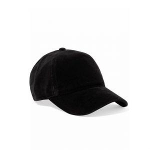 Καπέλο Rag & Bone