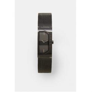 Ρολόι Esprit