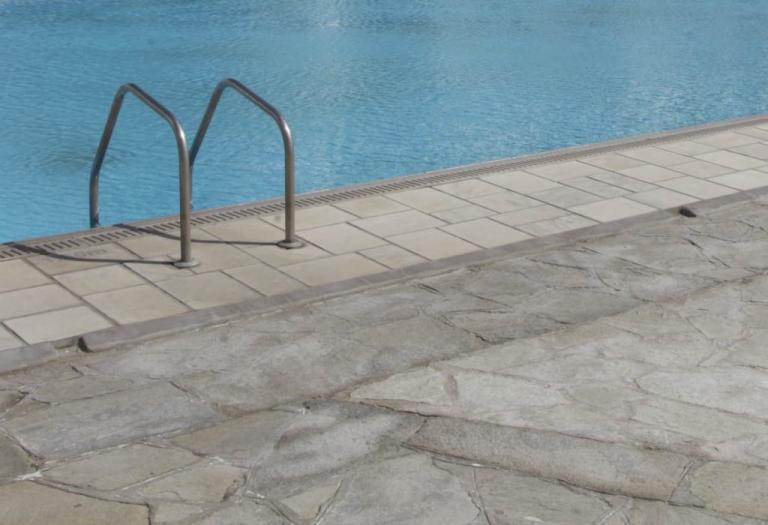 Τραγωδία στη Νάξο! 4χρονο κοριτσάκι πνίγηκε σε πισίνα ξενοδοχείου!   tlife.gr