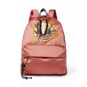 Backpack See by Chloe