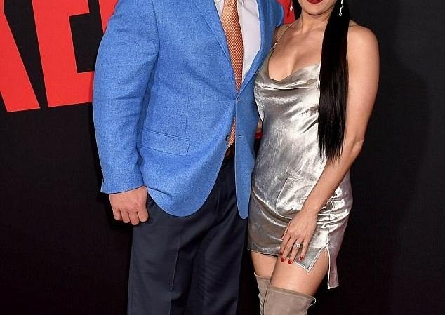 Διάσημο ζευγάρι χώρισε λίγες εβδομάδες πριν παντρευτεί! | tlife.gr