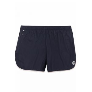 Shorts Tory Sport