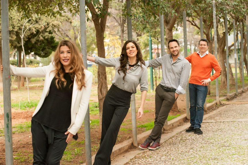 Το Healthy Life Festival έρχεται από αύριο στην χώρα μας! | tlife.gr