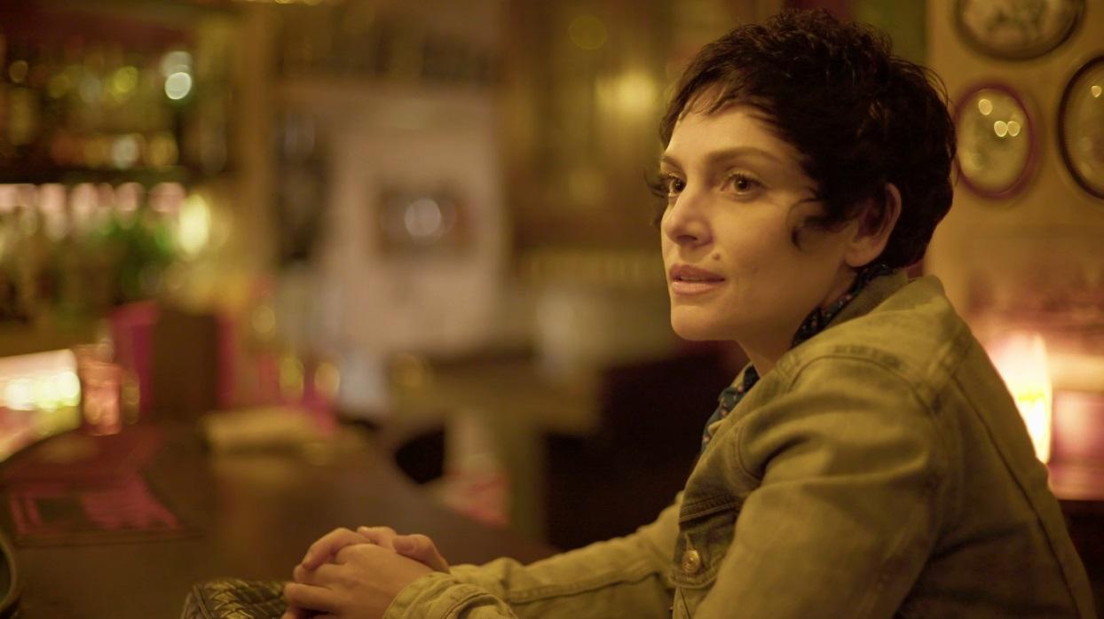 Ελεωνόρα Ζουγανέλη: Ποιος γνωστός ηθοποιός πρωταγωνιστεί στο νέο της clip | tlife.gr