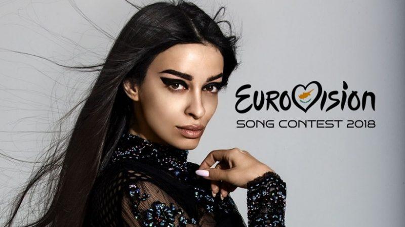 Eurovision 2018: Θες να μάθεις τα… πάντα-όλα σε σχέση με την πολυσυζητημένη εμφάνιση της Ελένης Φουρέιρα; | tlife.gr