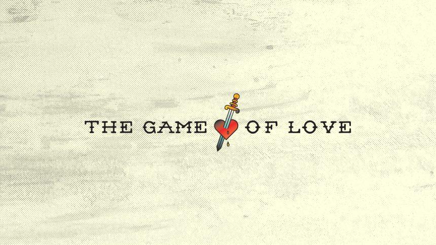 «Game of Love»: Μετά την παρέμβαση του εισαγγελέα, επικρατεί σήμερα πανικός στον ΑΝΤ1! | tlife.gr