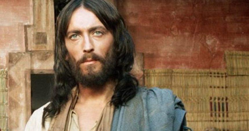 Πώς είναι σήμερα οι πρωταγωνιστές της σειράς « Ιησούς από τη Ναζαρέτ»; | tlife.gr