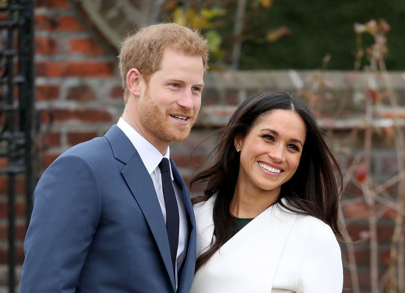 Πρίγκιπας Harry – Meghan Markle: Ποιος πληρώνει τελικά το γάμο τους; | tlife.gr