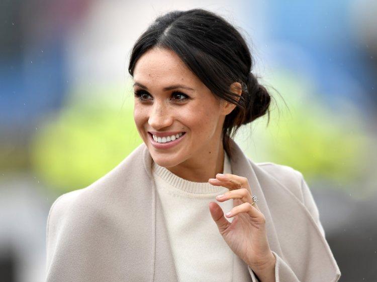 Meghan Markle: Θα καταφέρει να μεταμορφώσει τη βασιλική οικογένεια; | tlife.gr