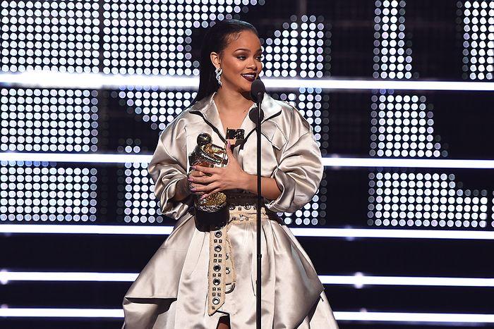 Τα Video Music Awards του MTV επιστρέφουν στη Νέα Υόρκη | tlife.gr