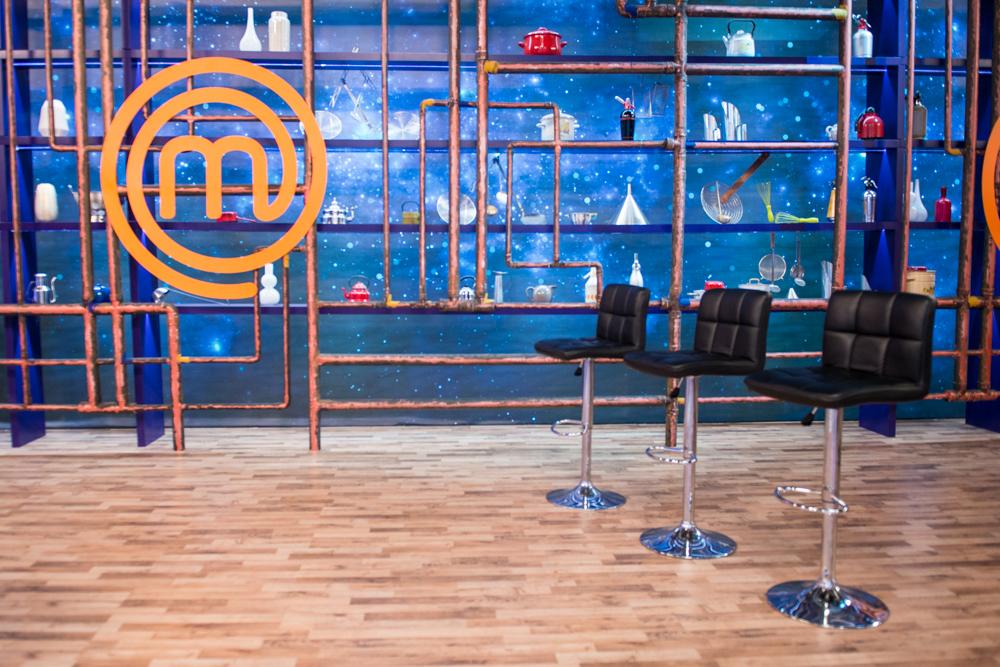 Master Chef: Η ηττημένη ομάδα θα μπει σε διαδικασία αποχώρησης | tlife.gr