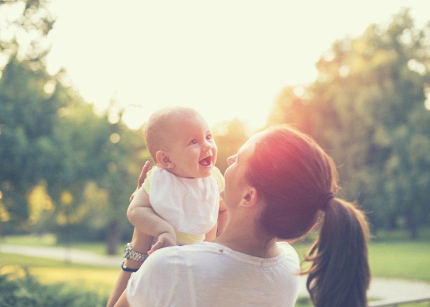 Τα μωρά του Απριλίου: Έξι επιστημονικά δεδομένα για τα παιδιά που γεννιούνται αυτό το μήνα | tlife.gr