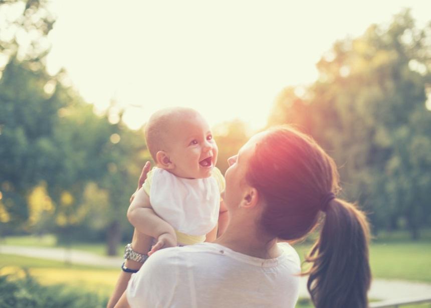 Τα μωρά του Απριλίου: Έξι επιστημονικά δεδομένα για τα παιδιά που γεννιούνται αυτό το μήνα