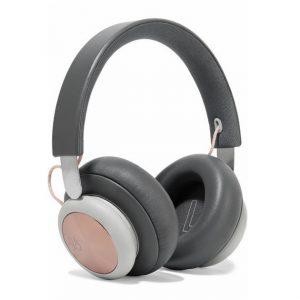 Ακουστικά B & O play