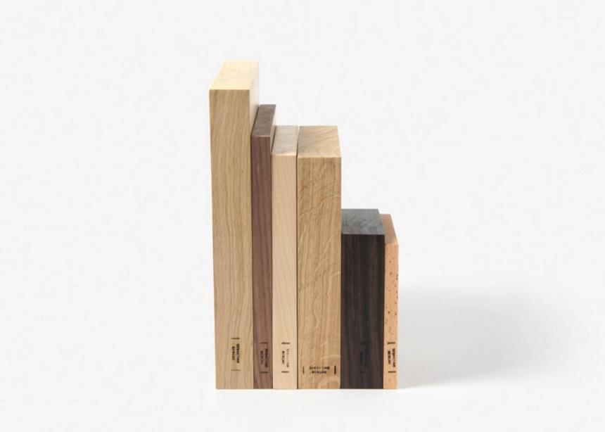 Book Boards: Δεν είναι βιβλία, αλλά μπορείς να τα χρησιμοποιήσεις για διακοσμητικά