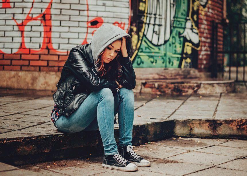 Οι δικές σας ιστορίες: «Νιώθω ότι θέλει να βγει από τη σχέση αυτή και δεν το λέει αντρίκια…» | tlife.gr