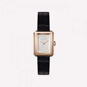Ρολόι Chanel