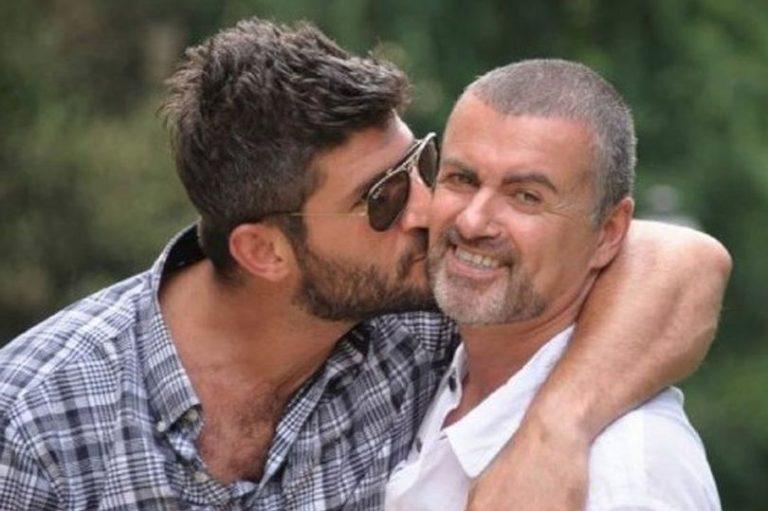 Σοκάρει ο τελευταίος σύντροφος του George Michael! «Σεβασμός τέλος» – Θα τα ξεπουλήσει όλα | tlife.gr