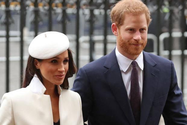Πρίγκιπας Harry – Meghan Markle: Οδηγός κανόνων καλής βασιλικής συμπεριφοράς για τον γάμο τους | tlife.gr