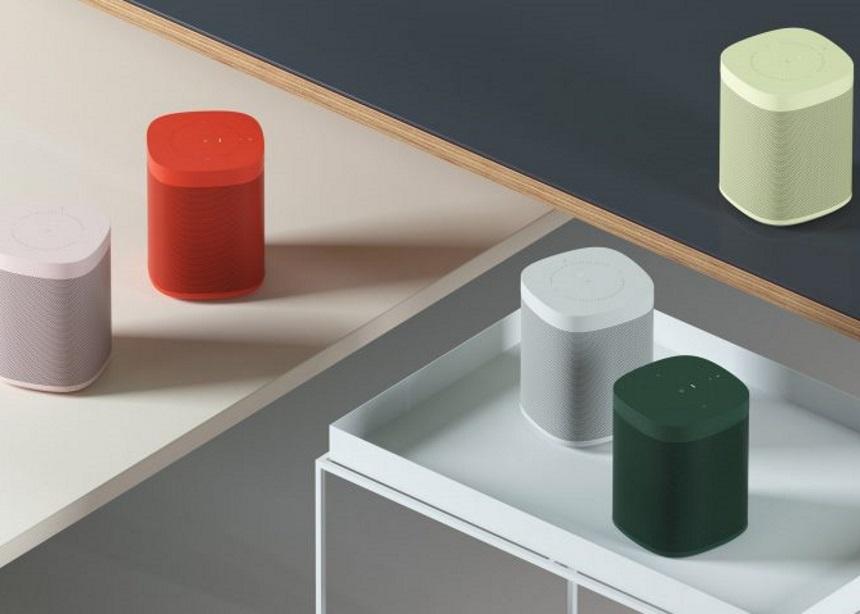 Το studio HAY ταξίδεψε για ακόμη μια χρονιά στο Milan Design Week! | tlife.gr