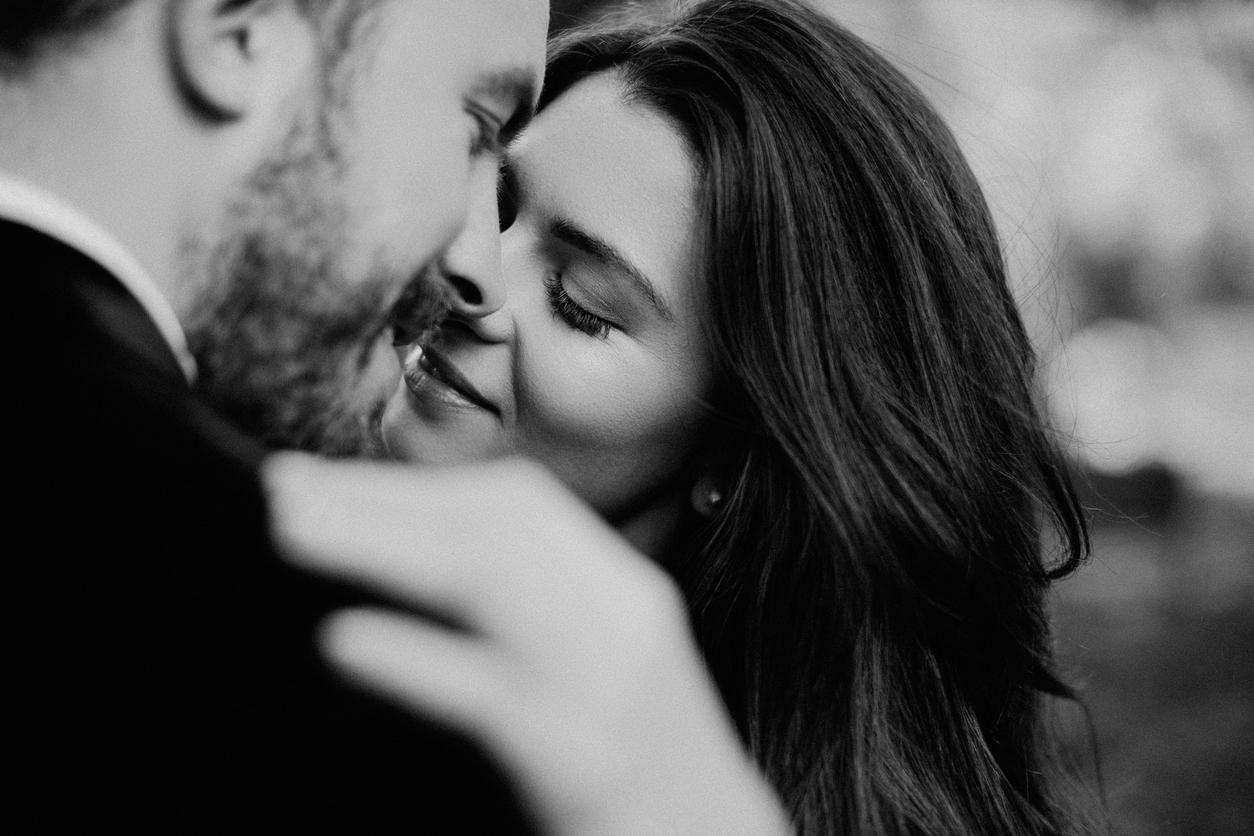 «Phubbing»: Ο σύγχρονος τρόπος για να καταστρέψεις τη σχέση σου!   tlife.gr