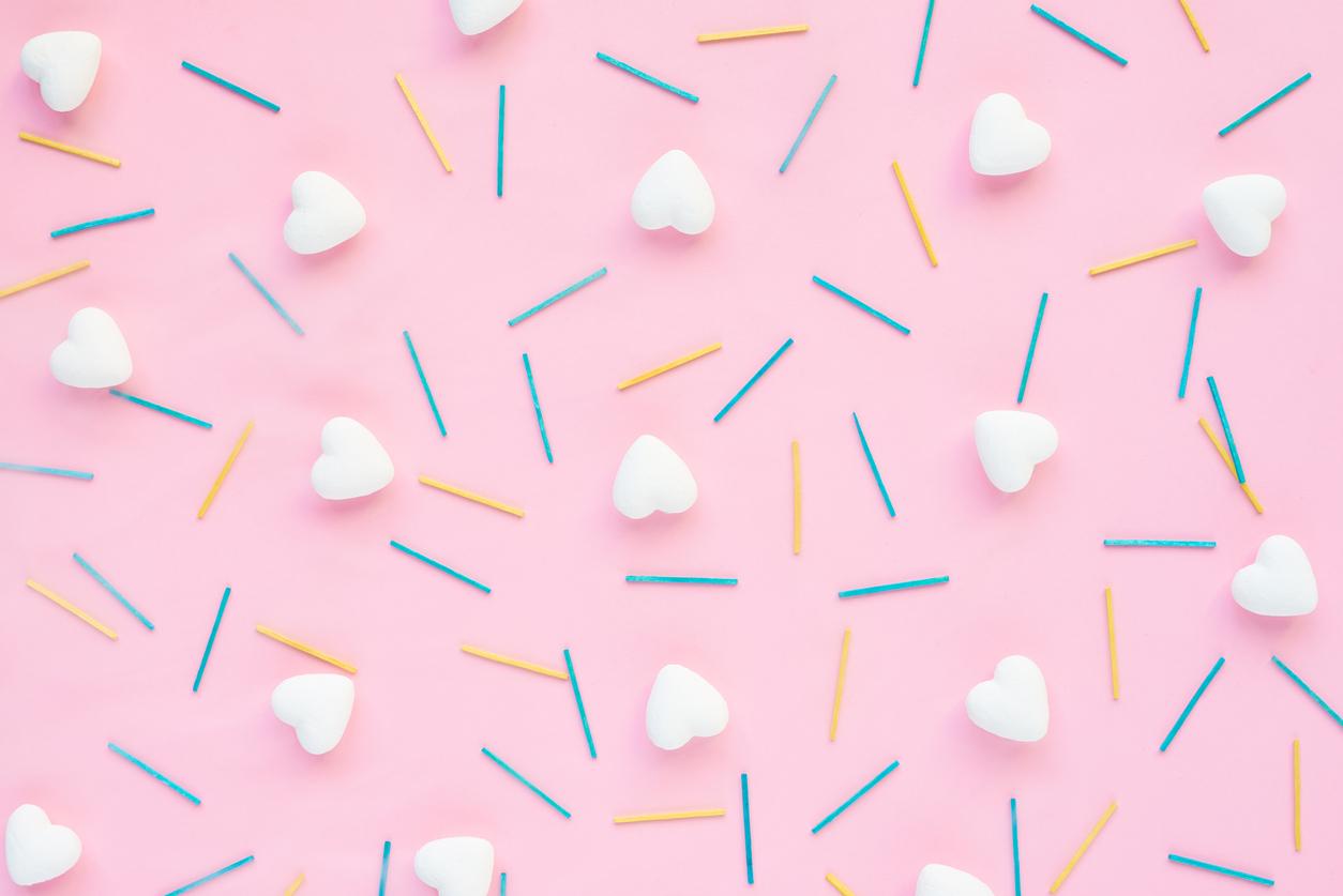 Ζώδια: Οι ερωτικές προβλέψεις της εβδομάδας (από 23 έως 29 Απριλίου 2018) | tlife.gr
