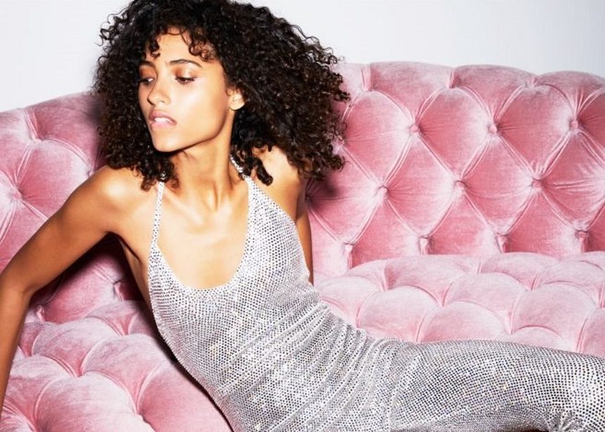 Ένα διάσημο brand συνεργάζεται με τη Swarovski και δημιουργούν μια jumpsuit αξίας 25,670 δολαρίων (OMG) | tlife.gr