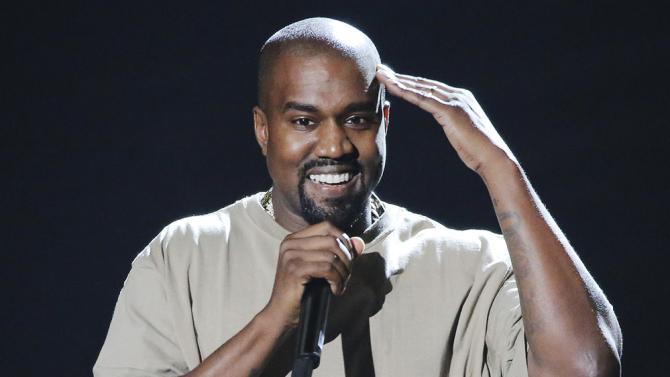 Ο Kanye West γράφει φιλοσοφικό βιβλίο… σε real time στο Twitter!   tlife.gr