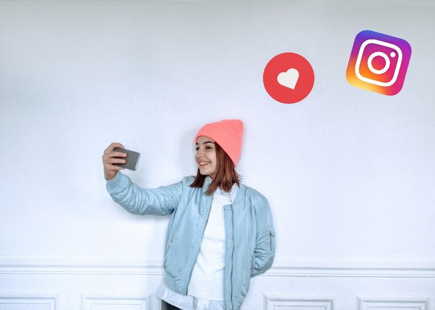 """Εφηβεία και Instagram: Τέσσερις τρόποι να """"θωρακίσεις"""" το μικρό σου στα social media"""