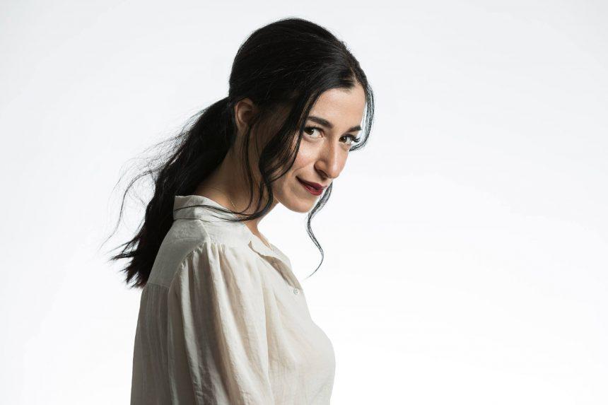 Μαρίζα Ρίζου: Για πρώτη φορά συνεργάζεται με τον Κωστή Μαραβέγια | tlife.gr