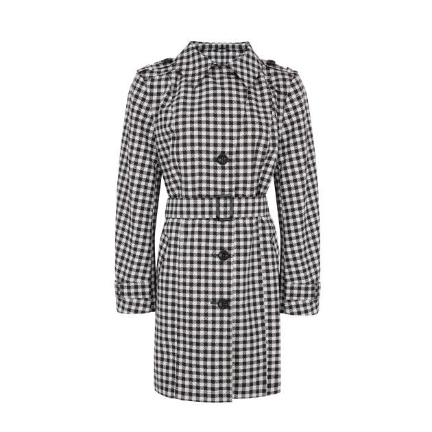 Trench Coat Marks & Spencer | tlife.gr
