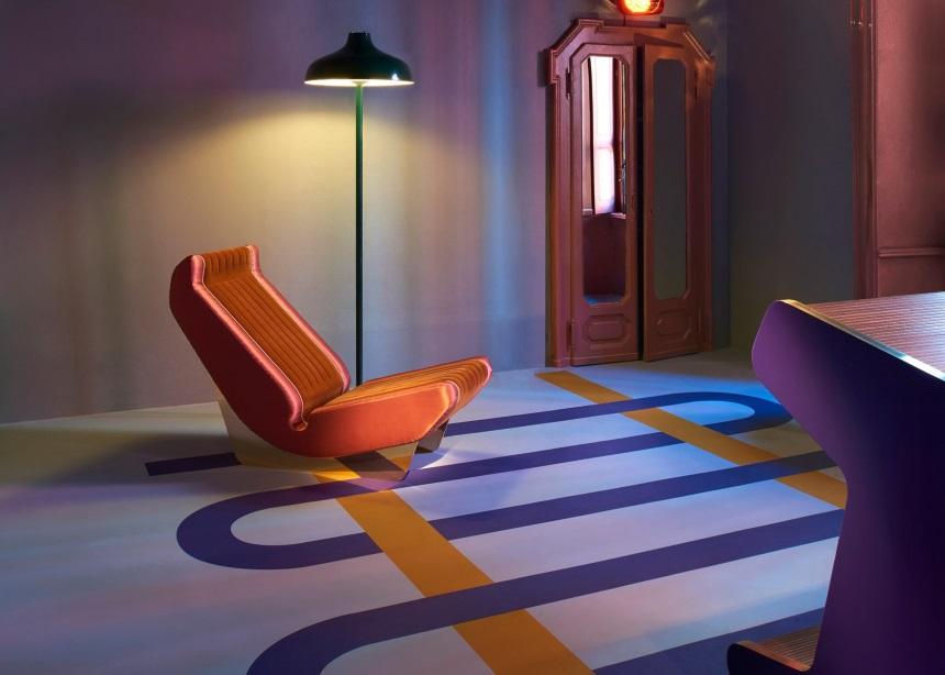 Πέντε trends που αναμένεται να μονοπωλήσουν το επερχόμενο Milan Design Week!   tlife.gr